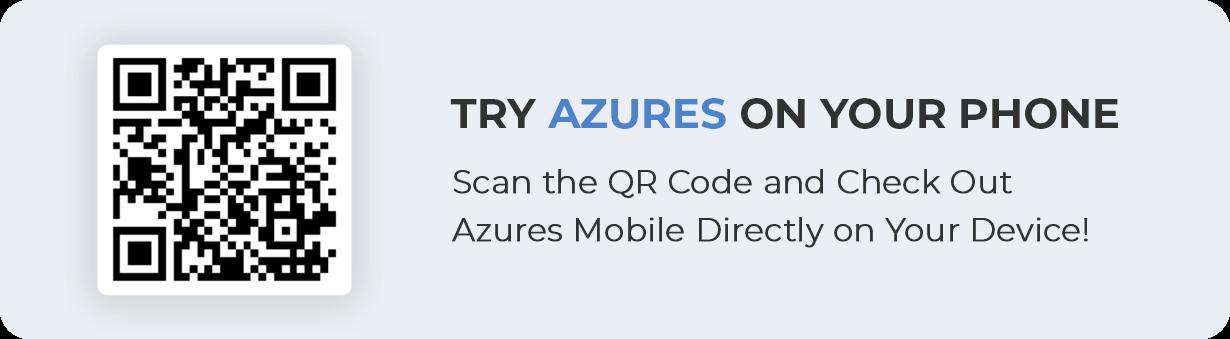 Azures Mobile   PhoneGap & Cordova Mobile App - 11