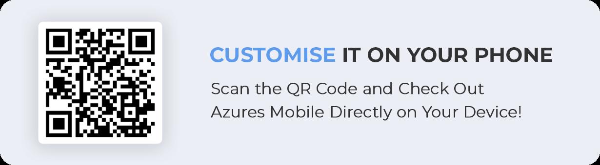 Azures Mobile   PhoneGap & Cordova Mobile App - 14