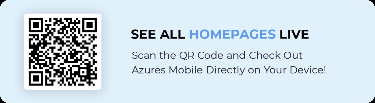 Azures Mobile   PhoneGap & Cordova Mobile App - 17