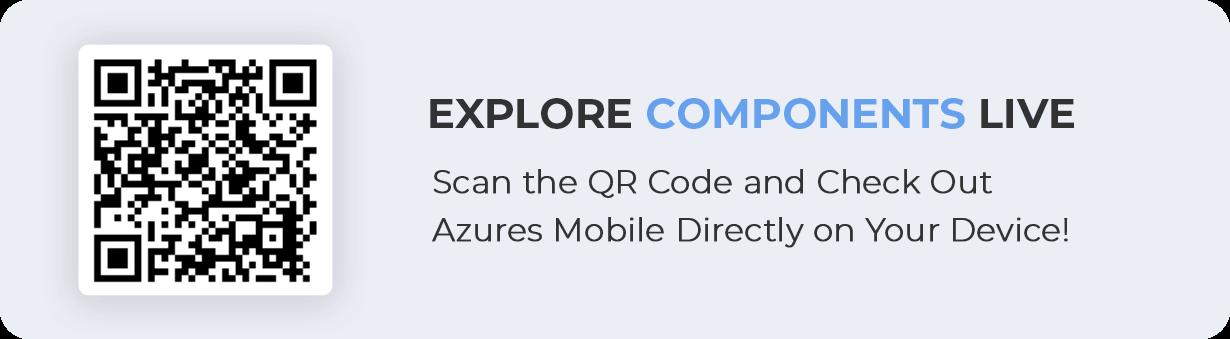 Azures Mobile   PhoneGap & Cordova Mobile App - 19