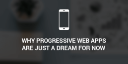 pwa progressive web apps