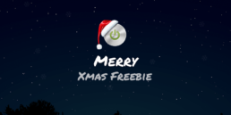 christmas freeebie