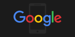 google mobile first indexing as default for new domains