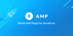AMP Basic Plugin