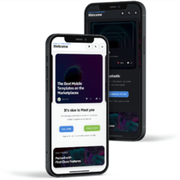 apptastic mobile 3.0