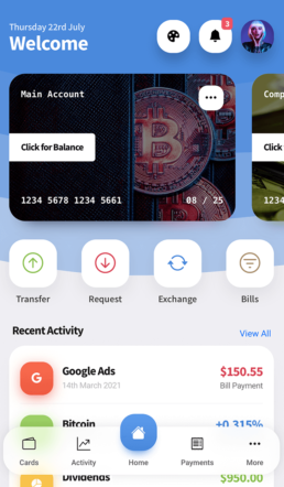 payapp featured image
