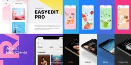 App Promo Video Templates